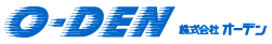 空気清浄機の製造・販売│株式会社オーデン